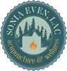 Sonia Even Acupuncture & Wellness