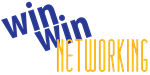 Win/Win Networking