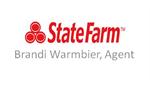 Brandi Warmbier State Farm Agency
