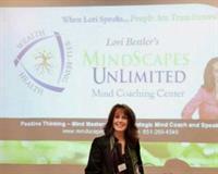 Lori Bestler Speaks