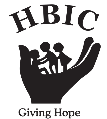 Help for Brain Injured Children, Inc. - HBIC