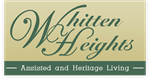 Whitten Heights Assisted Living and Memory Care