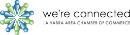 La Habra Area Chamber of Commerce