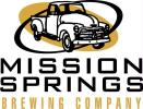 Mission Springs Brewing Company & Pub