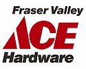 Fraser Valley Building Supplies Inc