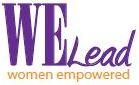 WE!Lead:
