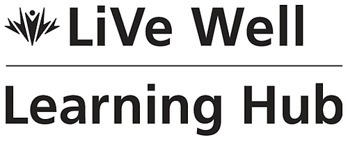learning to live well J adv nurs 2011 oct67(10):2161-9 doi: 101111/j1365-2648201105666x  epub 2011 jun 29 learning to live well with chronic fatigue: the personal.