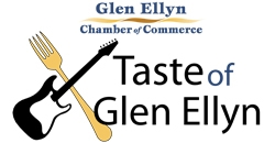 Click here for http://business.glenellynchamber.com/events/details/taste-of-glen-ellyn-311