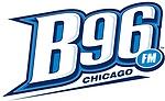 B96 Radio
