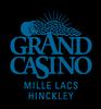 Grand Casino Mille Lacs/Hinckley