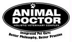 Animal Doctor Holistic Veterinary Complex