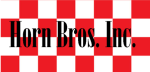 Horn Brothers, Inc