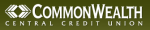 Common Wealth Central Credit Union