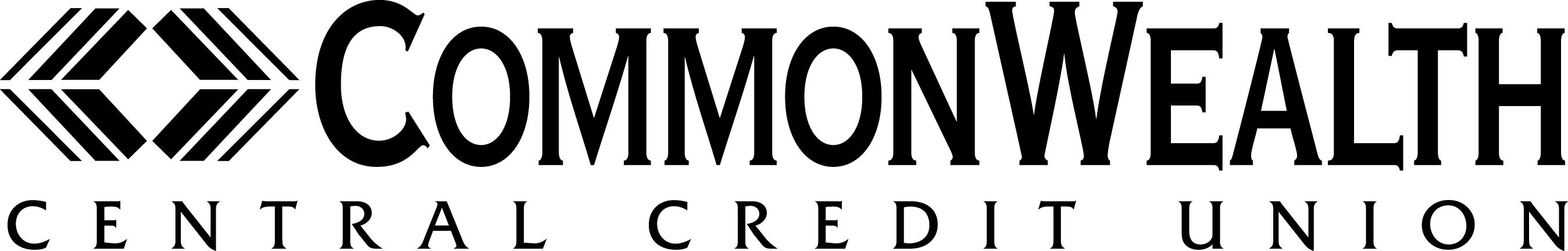 Common Wealth Central Credit Union
