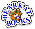 Bearkat Books