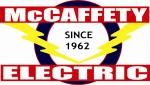 McCaffety Electric Co., Inc.