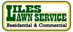 Liles Lawn Service