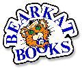 Bearkat Books