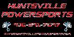 Huntsville Powersports