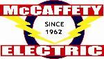 McCaffety Electric Co., Inc.