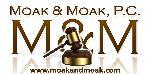 Moak & Moak, P.C., Attorneys at Law