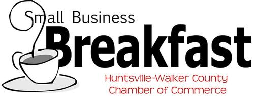 small business breakfast october 2018 sponsored by olive garden - Olive Garden Huntsville