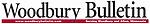 Woodbury Bulletin