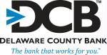 Delaware County Bank