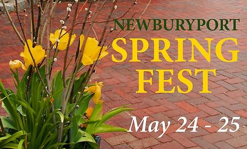 Newburyport ma annual events newburyport spring festival stopboris Image collections