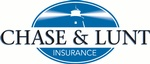 Chase & Lunt Insurance