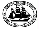 Greater Newburyport Chamber of Commerce & Industry
