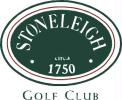 Stoneleigh Golf & Country Club