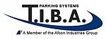 T.I.B.A. LLC