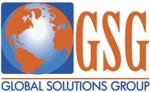 Global Solutions Group