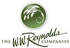 W. W. Reynolds Companies