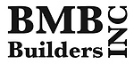 BMB BUILDERS, INC.