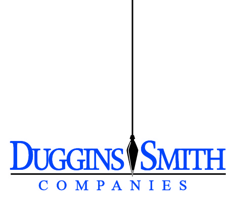 Duggins/Smith Developers