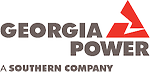 Georgia Power Co.-Plant Scherer