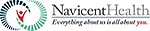 Navicent Health