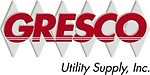 Gresco Utility Supply