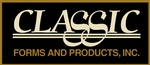 Classic Forms and Products, Inc.