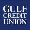 Gulf Credit Union - Dowlen