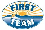 First Team, Inc.