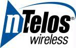 NTELOS Wireless