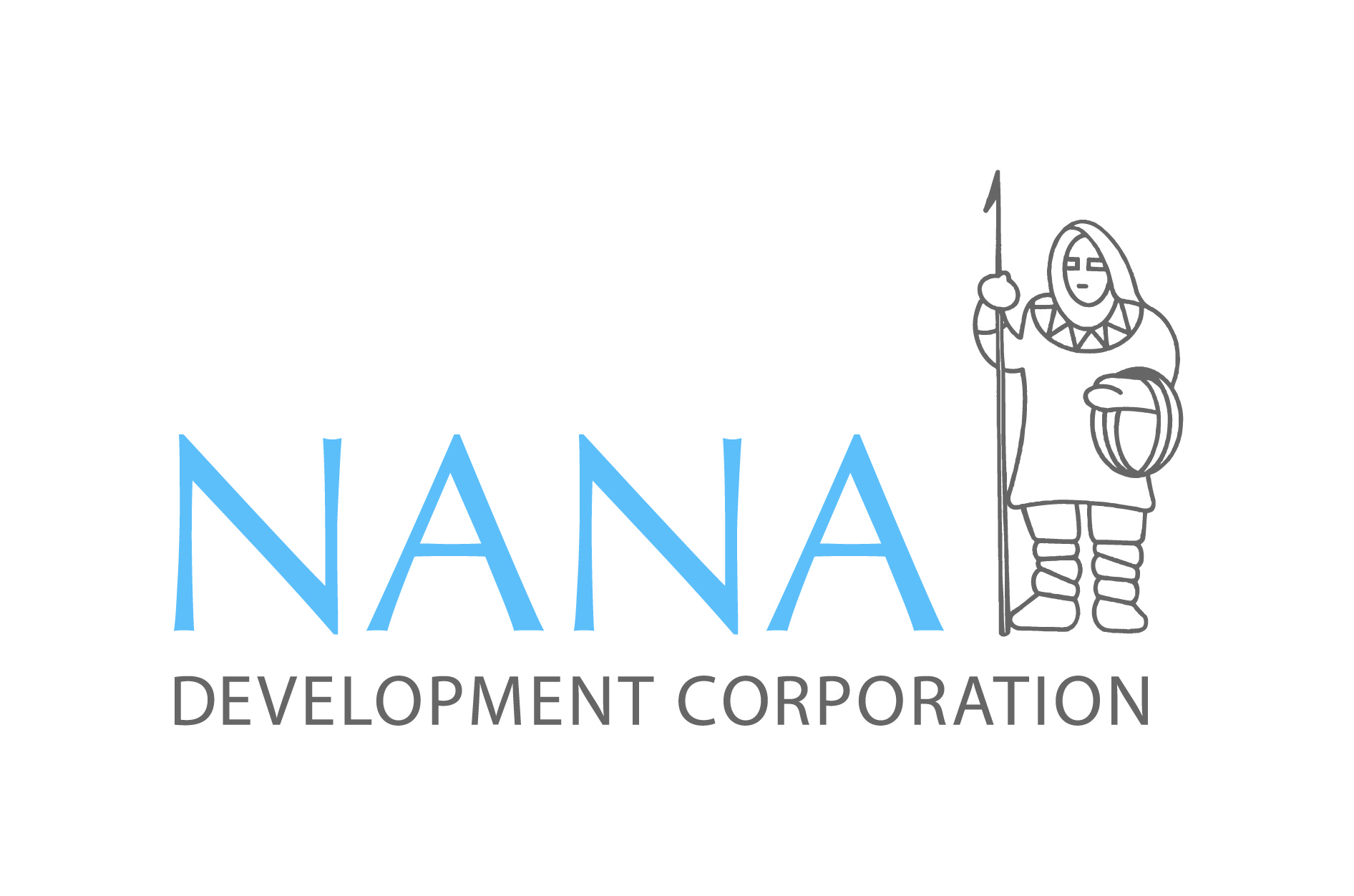 NANA Development Corp., Inc.