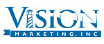 Vision Marketing, Inc
