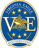 Virginia Eagle Distributing Company, LLC