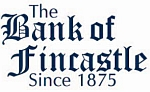 Bank of Fincastle
