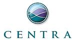 Centra Health Inc.