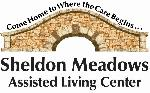 Sheldon Meadows Assisted Living Center